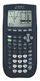 Rekenmachine Texas Instruments TI-84 plus T
