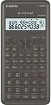 Casio rekenmachine FX-82MS 2nd edition