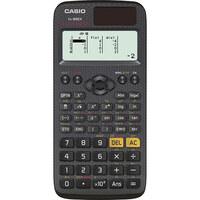 Casio rekenmachine FX-85EX