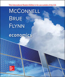 ISE Economics / 21th edition