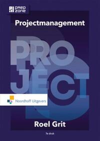Projectmanagement / Druk 7