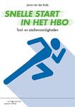 Snelle start in het HBO / Druk 1