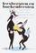 Leesbeesten en boekenfeesten (Herziene editie)